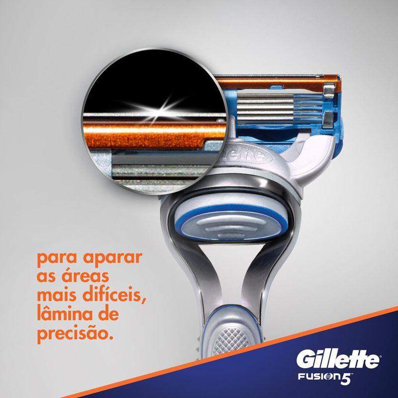 255368ff3bbb15a6dffc6208177a63c0_aparelho-para-barbear-gillette-fusion-5-com-1-cartucho_lett_5