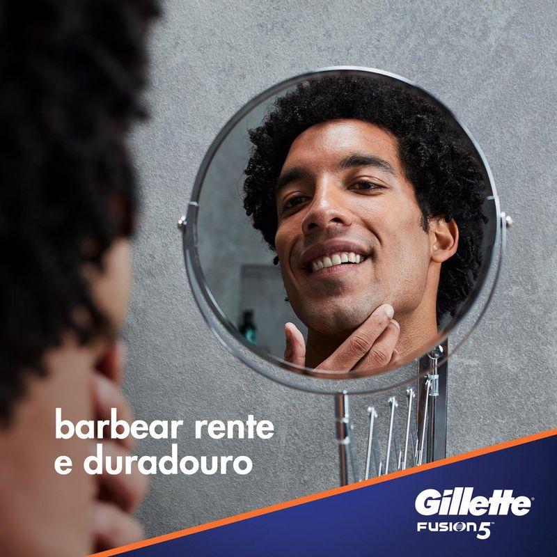 255368ff3bbb15a6dffc6208177a63c0_aparelho-para-barbear-gillette-fusion-5-com-1-cartucho_lett_7