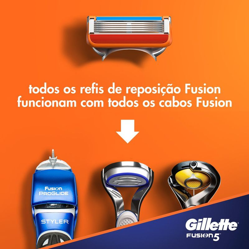 255368ff3bbb15a6dffc6208177a63c0_aparelho-para-barbear-gillette-fusion-5-com-1-cartucho_lett_8