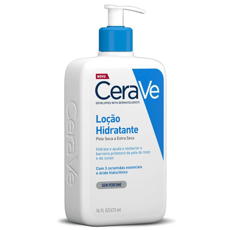 Cerave-Locao-Hidratante-473ml-Pague-Menos-51455-2