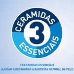 Cerave-Locao-Hidratante-473ml-Pague-Menos-51455-8