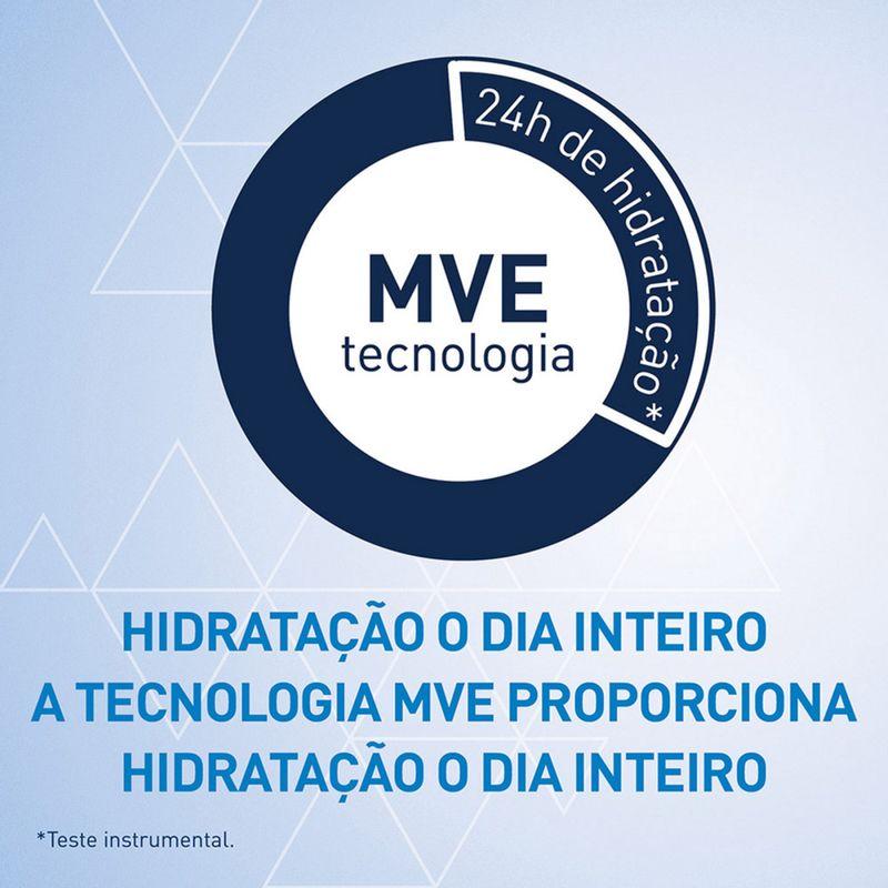 Cerave-Locao-Hidratante-473ml-Pague-Menos-51455-9