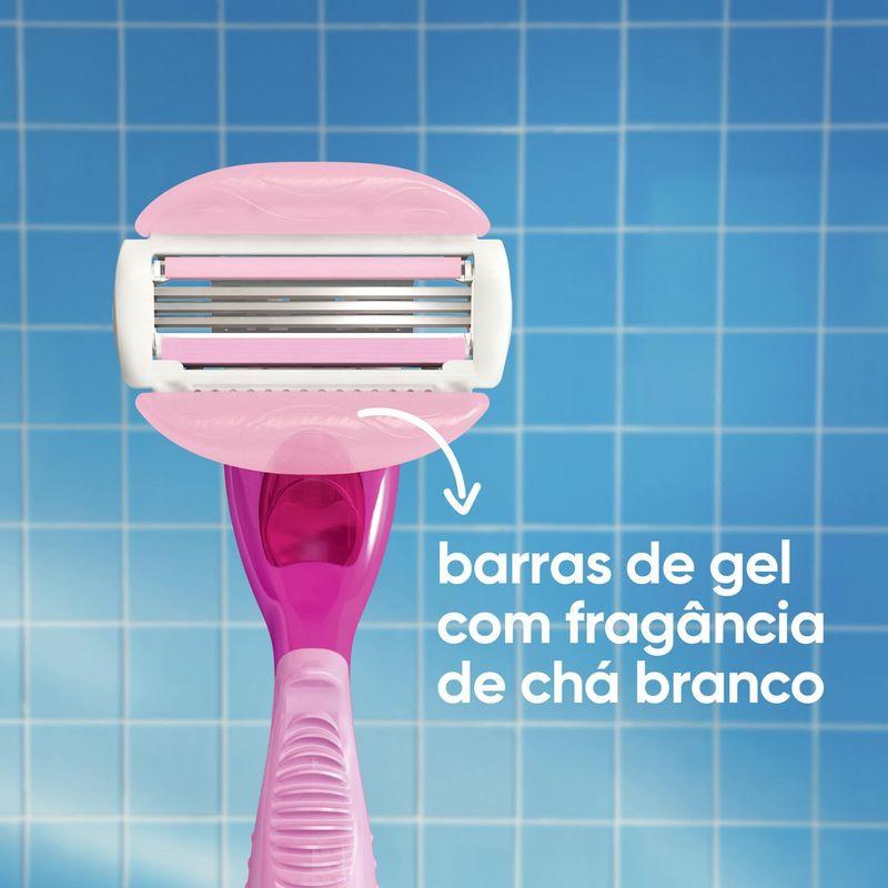 e9ac743c3be8d1a9e9ad7928d4c4ebb4_aparelho-para-depilar-gillette-venus-spa-com-1-carga-e-suporte-para-chuveiro_lett_3