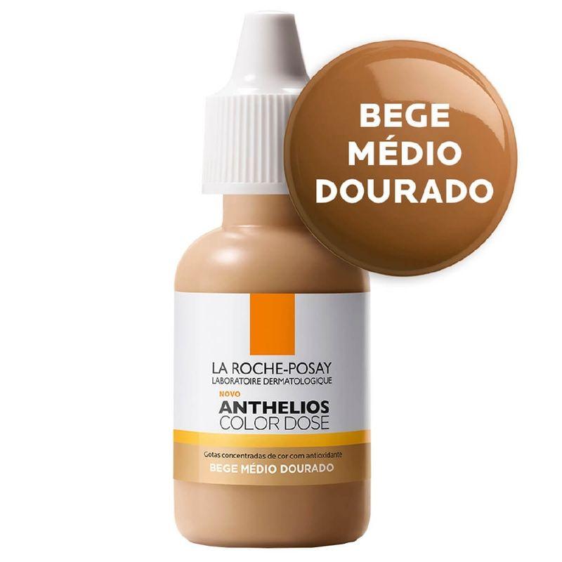 anthelios-color-dose-base-medio-dourado-17ml-secundaria