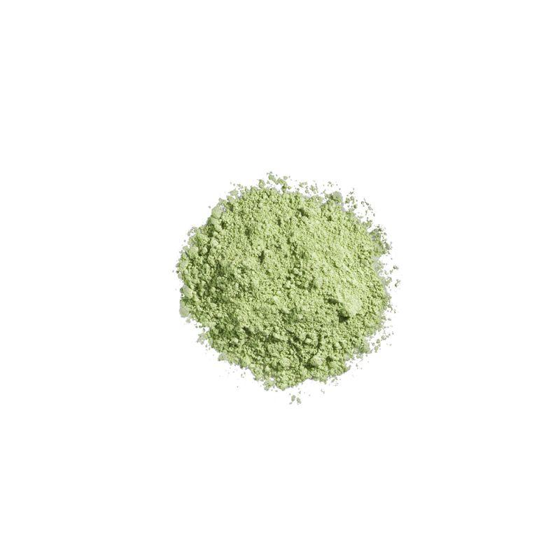 Ideal-Soleil-Purify-Toque-Seco-Antioleosidade-Fps70-40g-Pague-Menos-54457-3