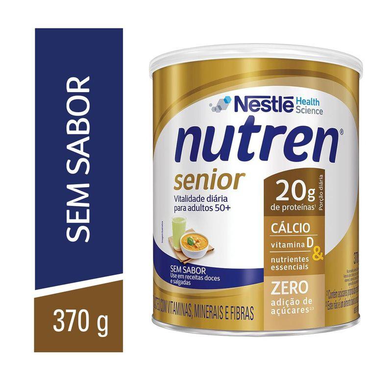 24578548f66de76ed82c4304c3d568f3_complemento-alimentar-nutren-senior-sem-sabor-370g_lett_1