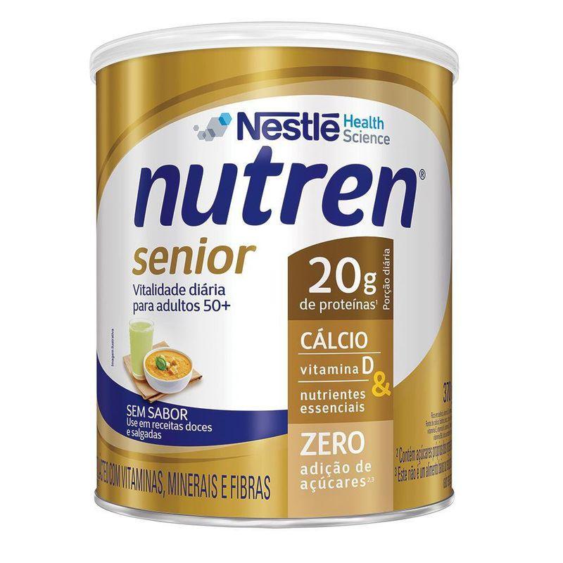 24578548f66de76ed82c4304c3d568f3_complemento-alimentar-nutren-senior-sem-sabor-370g_lett_2