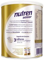 24578548f66de76ed82c4304c3d568f3_complemento-alimentar-nutren-senior-sem-sabor-370g_lett_3