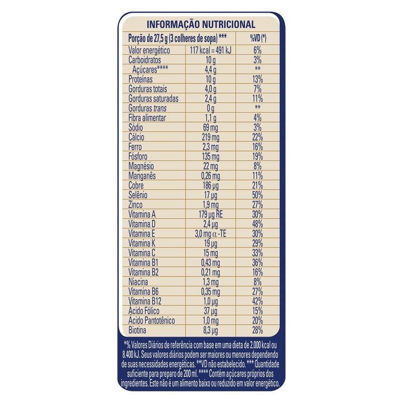 24578548f66de76ed82c4304c3d568f3_complemento-alimentar-nutren-senior-sem-sabor-370g_lett_6