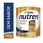 4e4e6e0f5485c7a08aeaeb4a4ee02b6c_complemento-alimentar-nutren-senior-sem-sabor-740g_lett_1