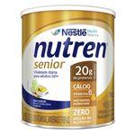 4e4e6e0f5485c7a08aeaeb4a4ee02b6c_complemento-alimentar-nutren-senior-sem-sabor-740g_lett_2