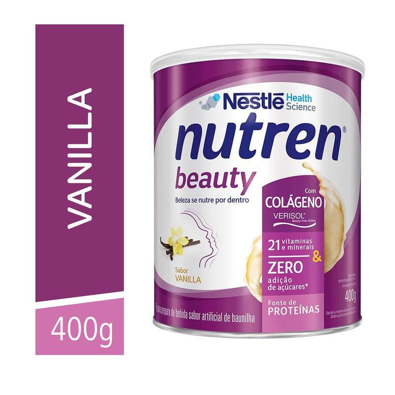 602c1f7c96c00a30fa596737f5d3114a_suplemento-alimentar-nutren-beauty-vanilla-400g_lett_1