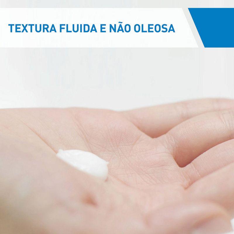 Cerave-Locao-Hidratante-200ml-Pague-Menos-51458-4