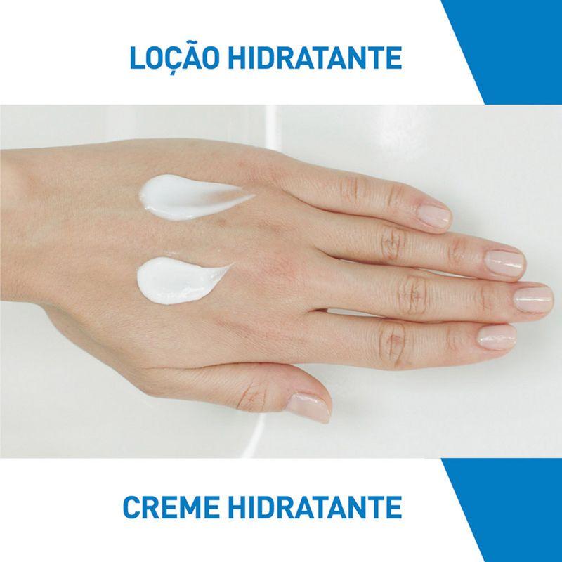 Cerave-Locao-Hidratante-200ml-Pague-Menos-51458-5
