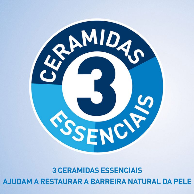 Cerave-Locao-Hidratante-200ml-Pague-Menos-51458-6
