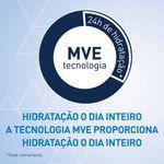 Cerave-Locao-Hidratante-200ml-Pague-Menos-51458-7
