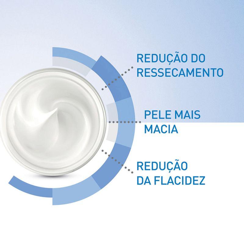 Cerave-Locao-Hidratante-200ml-Pague-Menos-51458-9