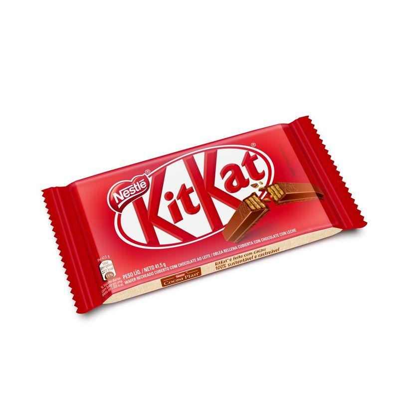 9bfeca50e09b64985deaae2e37f10b1c_chocolate-kitkat-4-fingers-ao-leite-415g_lett_3