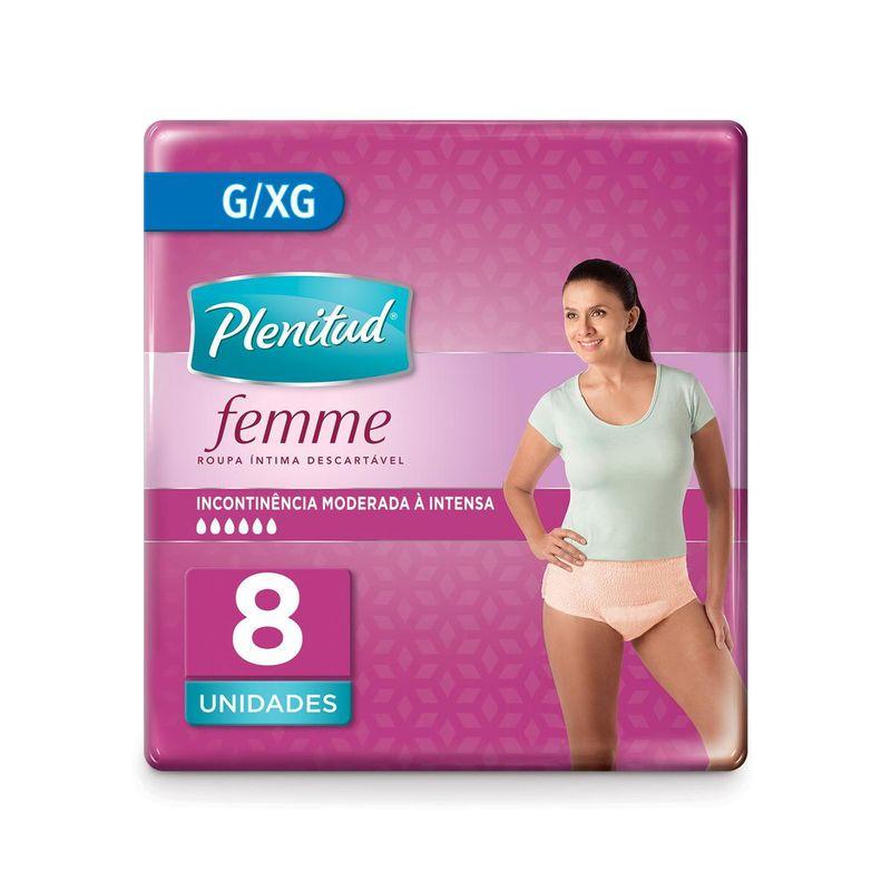 def3b9d545b2f0898f490192be58e98b_roupa-intima-descartavel-plenitud-active-mulher-tamanho-g-xg-com-08-unidades-nova-embalagem_lett_1