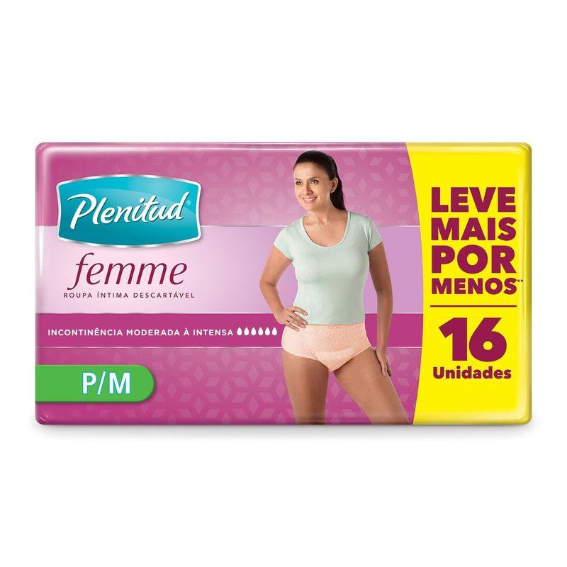 25b5870d4b43e4712eb0bcc1da60cab6_roupa-intima-plenitud-femme-p-m--16-unidades_lett_1