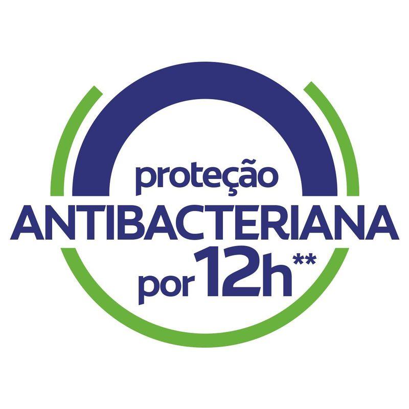 2a3210dd41dd7e907618be396faa36a9_protex-sabonete-liquido-protex-balance-saudavel-250ml_lett_2