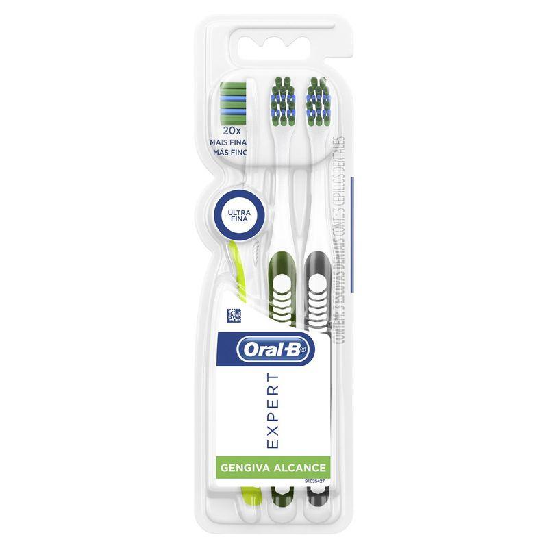772c541b9ce99c7d88592565da312d84_oral-b-escova-dental-oral-b-expert-gengiva-alcance-ultra-fina-com-3-unidades_lett_1