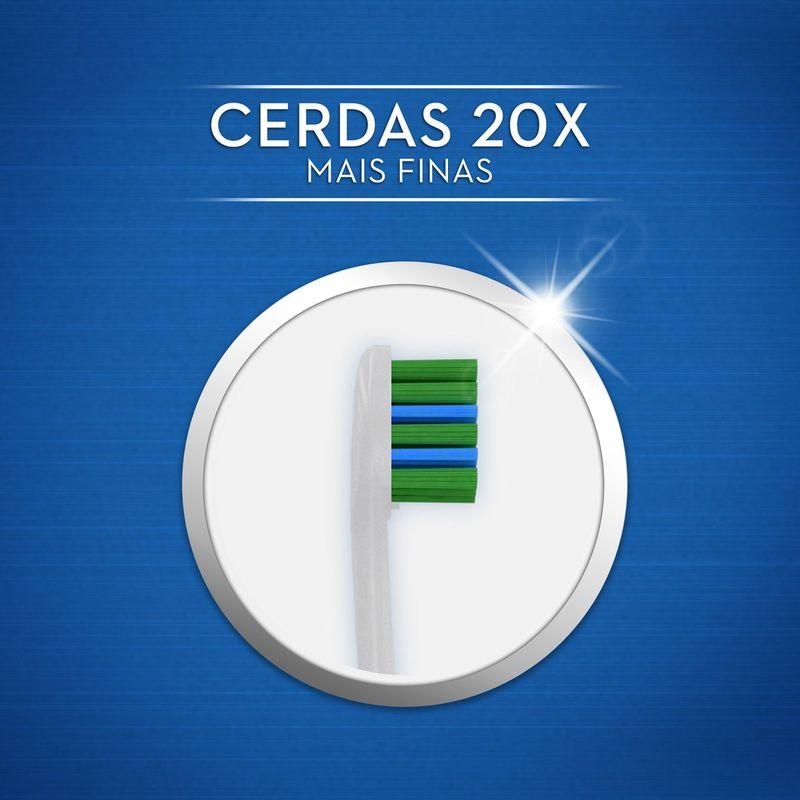 772c541b9ce99c7d88592565da312d84_oral-b-escova-dental-oral-b-expert-gengiva-alcance-ultra-fina-com-3-unidades_lett_2