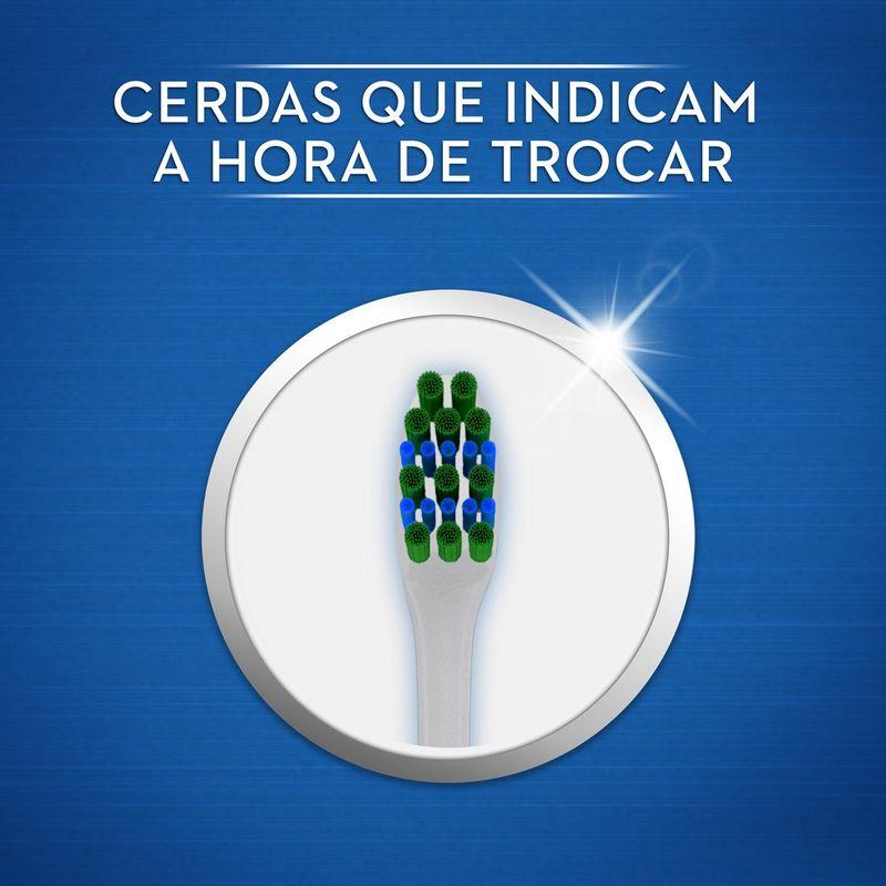 772c541b9ce99c7d88592565da312d84_oral-b-escova-dental-oral-b-expert-gengiva-alcance-ultra-fina-com-3-unidades_lett_3
