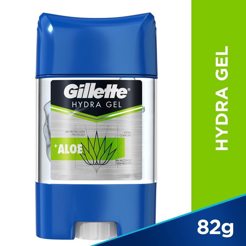aa8a74e650e1076adf485a7820a4d9f3_gillette-desodorante-gillette-hydra-gel-aloe-82g_lett_1