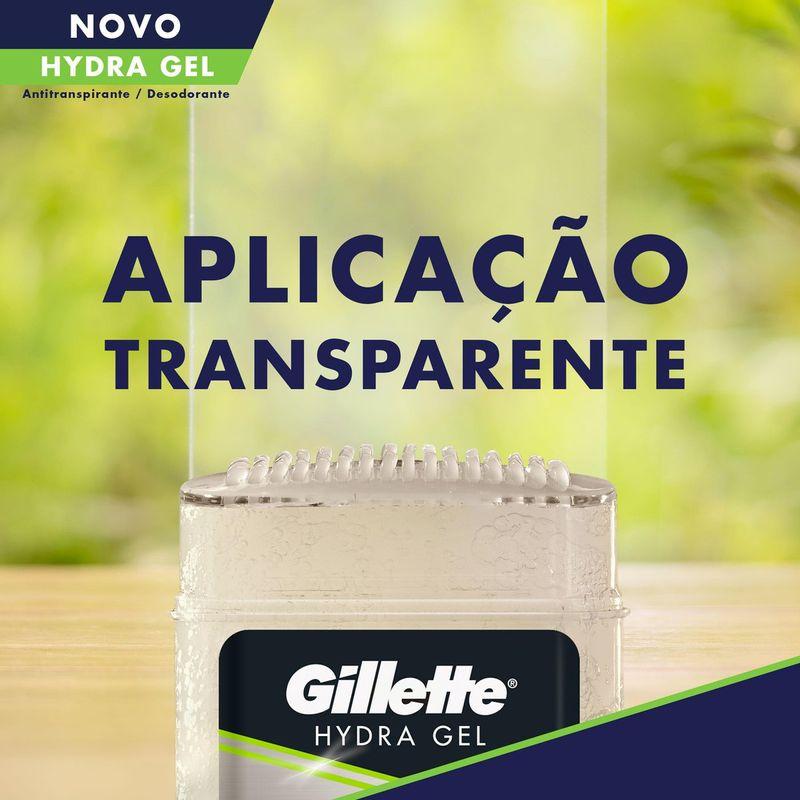 73aa14b359a37cd2b0e737749054d880_gillette-desodorante-gillette-hydra-gel-aloe-82g_lett_5