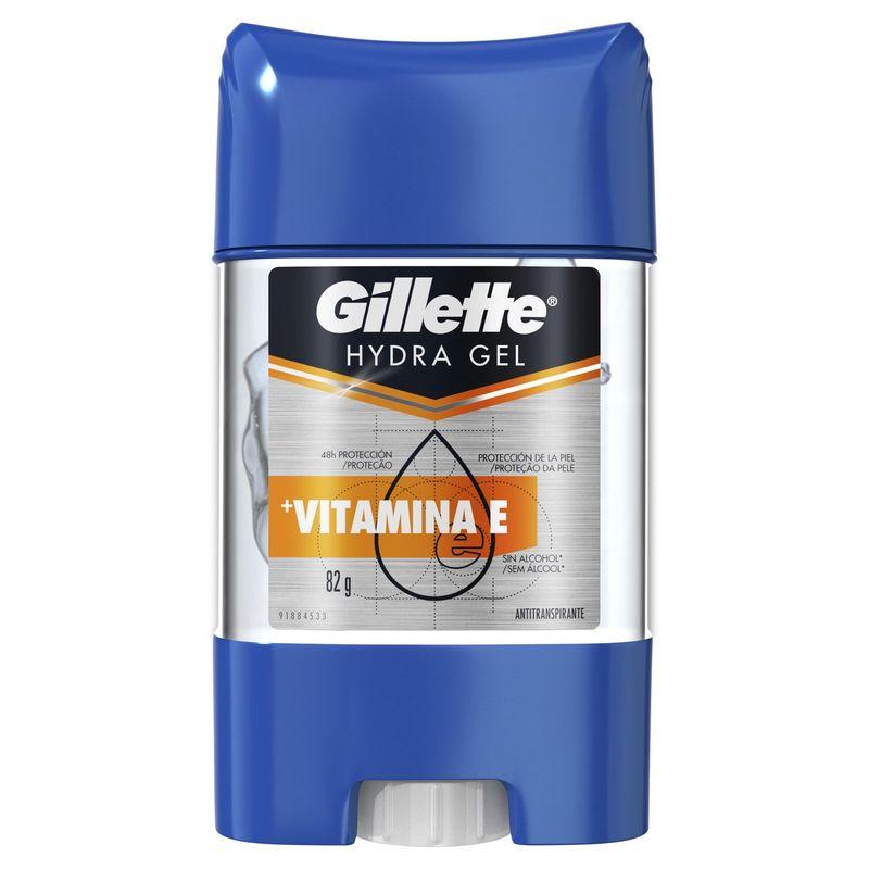 911258e7908c099696dd14e9bda32a65_gillette-desodorante-gillette-hydra-gel---vitamina-e-82g_lett_2