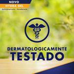 911258e7908c099696dd14e9bda32a65_gillette-desodorante-gillette-hydra-gel---vitamina-e-82g_lett_4