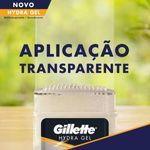 911258e7908c099696dd14e9bda32a65_gillette-desodorante-gillette-hydra-gel---vitamina-e-82g_lett_5