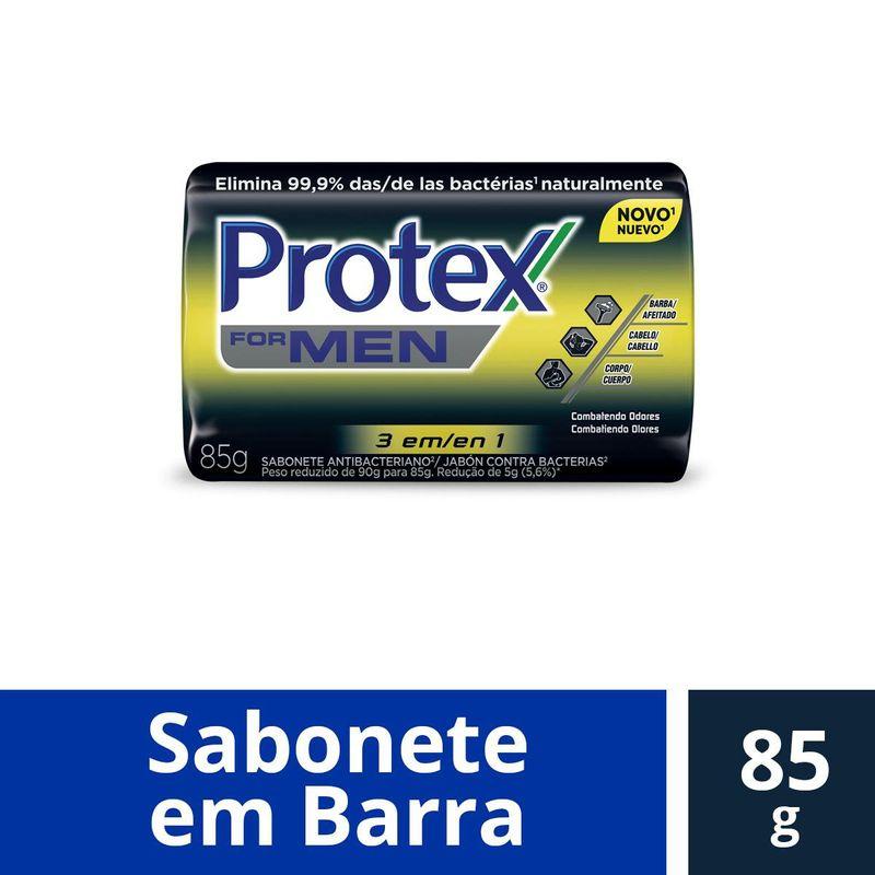 5b64d5cc2b22a7c651c9baa4950ad1d9_protex-sabonete-em-barra-protex-men-3-em-1-85g_lett_4