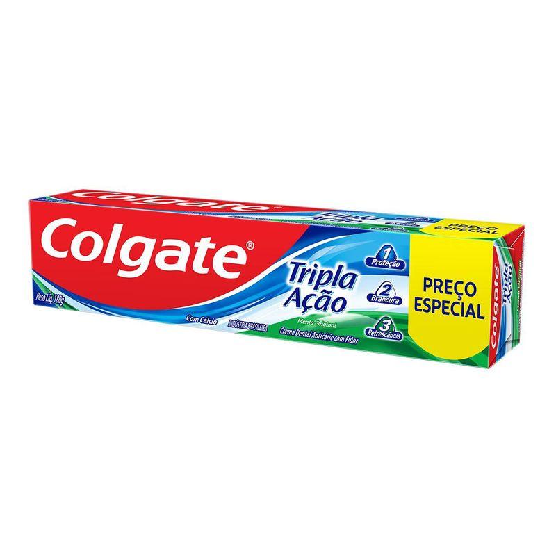 ad8aba528c71941d4cd1f3dc8110a2a2_colgate-creme-dental-colgate-tripla-acao-leve-180-pague-140g_lett_2