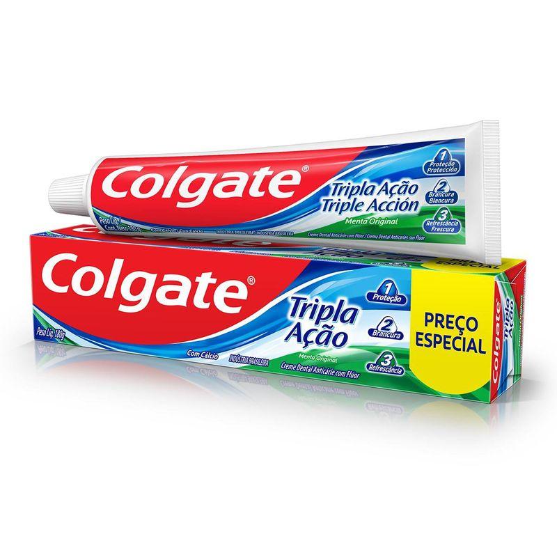 ad8aba528c71941d4cd1f3dc8110a2a2_colgate-creme-dental-colgate-tripla-acao-leve-180-pague-140g_lett_4