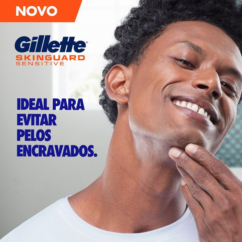 93f6c8ef9e4b895b0f0111f778f1dd01_gillette-aparelho-para-barbear-gillette-skinguard-sensitive-com-1-unidade_lett_4