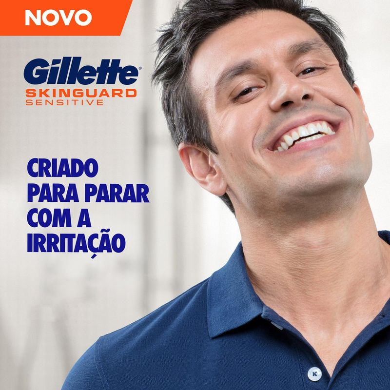 93f6c8ef9e4b895b0f0111f778f1dd01_gillette-aparelho-para-barbear-gillette-skinguard-sensitive-com-1-unidade_lett_7