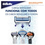 93f6c8ef9e4b895b0f0111f778f1dd01_gillette-aparelho-para-barbear-gillette-skinguard-sensitive-com-1-unidade_lett_8