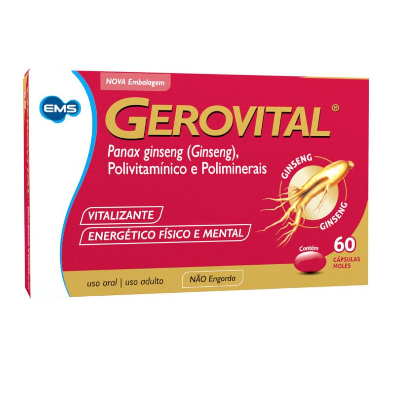 11091_Gerovital_com_60