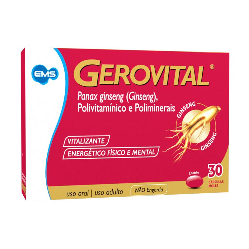 56577_Gerovital_com-30