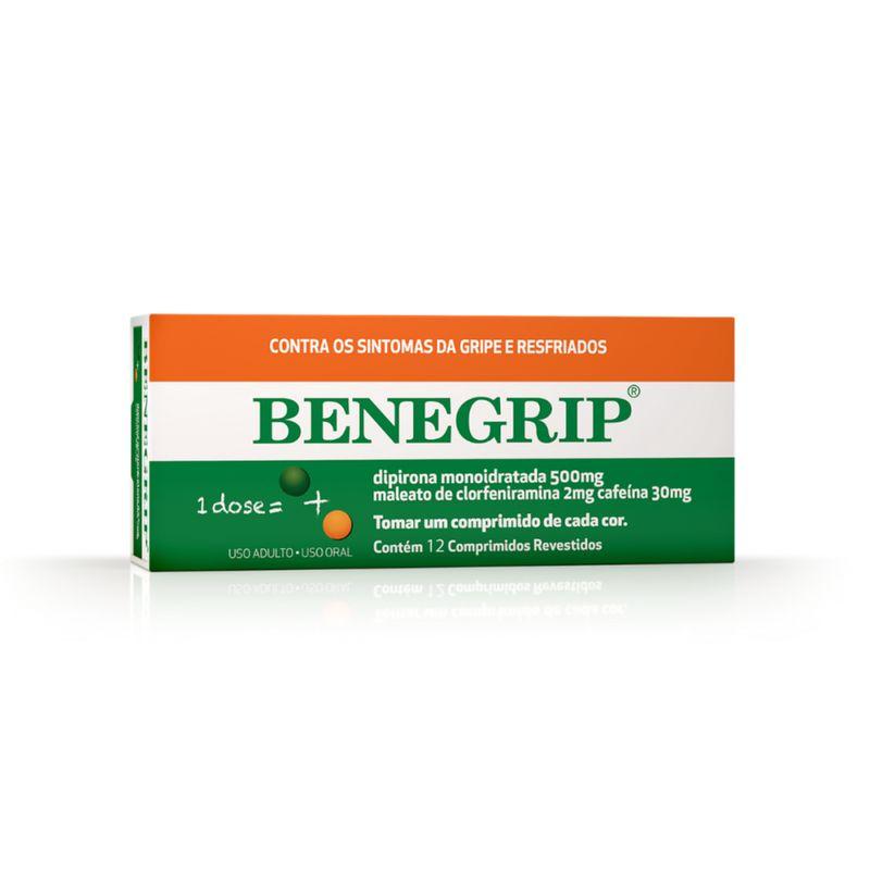 Benegrip-Caixa-12-comprimidos-contra-gripe-e-resfriado-Pague-Menos-49688-2