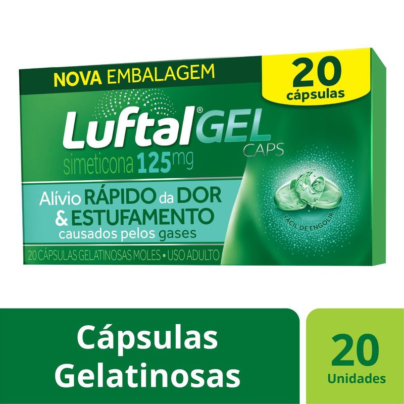 c1069bf37e92321057bdcae598d27289_luftal-luftal-gel-125mg-com-20-capsulas_lett_1
