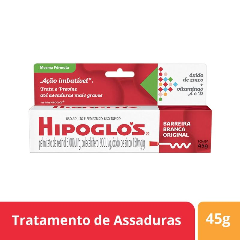 Hipoglos-Original-Pomada-45g-Pague-Menos-55605-Secundaria