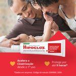 Hipoglos-Original-Pomada-45g-Pague-Menos-55605-6