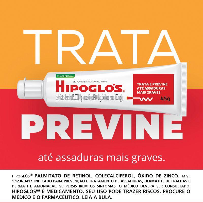 Creme-Preventivo-de-assaduras-Hipoglos-Original-45grs-Pague-Menos-55605-7