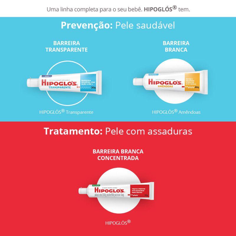 Creme-Preventivo-de-assaduras-Hipoglos-Original-45grs-Pague-Menos-55605-8