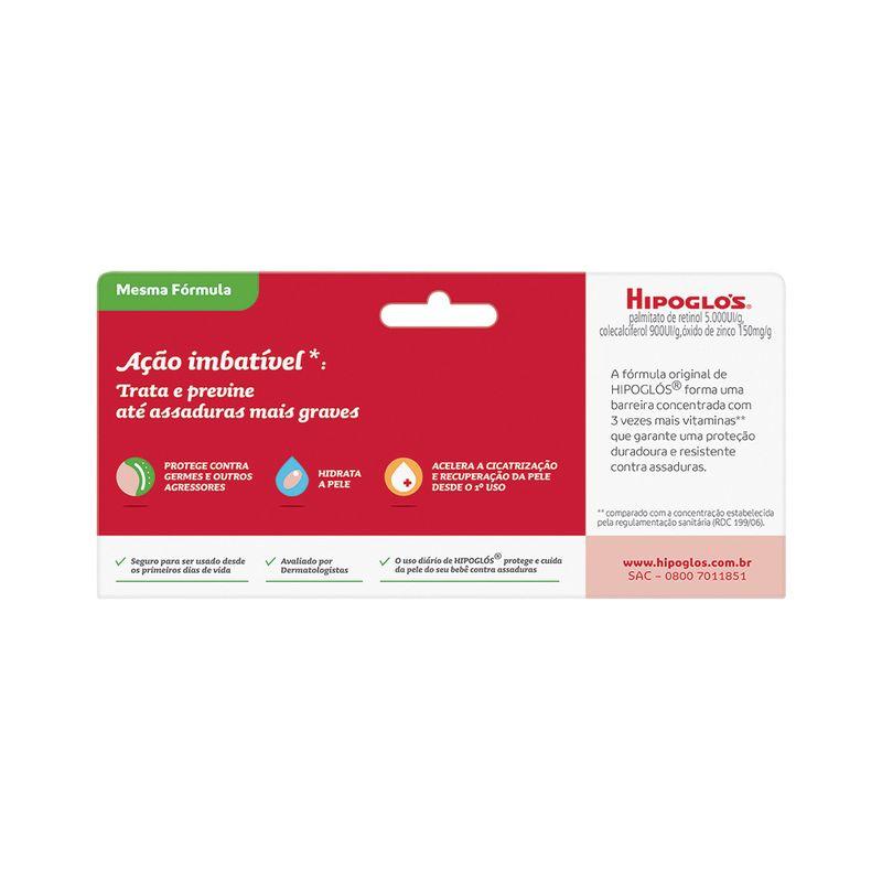 Creme-Preventivo-de-assaduras-Hipoglos-Original-45grs-Pague-Menos-55605-9
