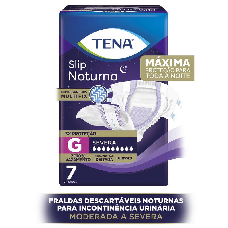 Fralda-Geriatrica-Tena-Slip-Noturna-Tamanho-G-Com-7-Unidades-Pague-Menos-55588-1