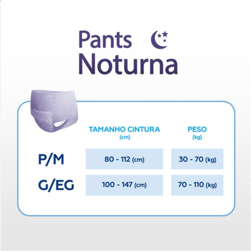 Fralda-Geriatrica-Tena-Slip-Noturna-Tamanho-G-Com-7-Unidades-Pague-Menos-55588-3